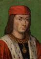 Amedeo IX di Savoia.png