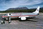 American Airlines Boeing 737-300 Silagi-1.jpg