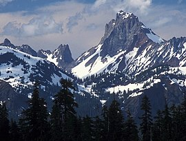 American Border Peak North Cascades Mountains, Mt Baker Snoqualmie National Forest.jpg
