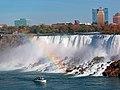 American Falls and Rainbow.jpg