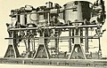 American engineer and railroad journal (1893) (14755482101).jpg