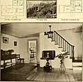 American homes and gardens (1913) (14784766082).jpg