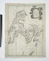Amerique Septentrionale - par N. Sanson geographe ordre. du Roy. NYPL483734.tiff