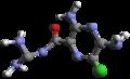 Amiloride3D.png