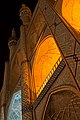 Amir Chakhmagh Mosque Yazd.jpg