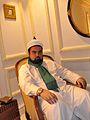 Amiruddin1.JPG
