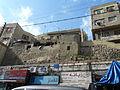 Amman P1090953.JPG