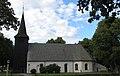 Amnehärads kyrka 3.JPG
