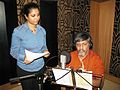 Amol Palekar - TeachAIDS Recording Session (13550625174).jpg