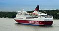 Amorella - Viking Line.jpg
