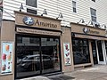 Amorino Storefront.jpg