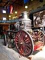 Amoskeag Manufacturing Company - 1871 - Waltham, MA - 3.JPG