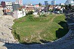 Amfiteátr Durrës 01.jpg