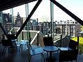 Amsterdam, Stadsschouwburg, Nieuwe Foyer6.jpg