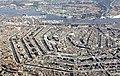 AmsterdamGrachten.jpg