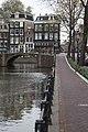 Amsterdam , Netherlands - panoramio (120).jpg