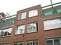 Amsterdam - Goudsbloemstraat 24.jpg
