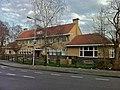 Amsterdam - Johanna Margaretha II.JPG