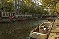 Amsterdam - Netherlands (19834848296).jpg