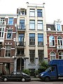 Amsterdam - Willemsparkweg 217.jpg