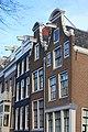 Amsterdam 4000 08.jpg