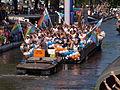 Amsterdam Gay Pride 2013 VVD boat pic1.JPG