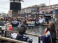 Amsterdam Pride Canal Parade 2019 014.jpg