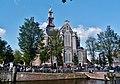 Amsterdam Westerkerk Chor 2.jpg