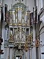 Amsterdam Westerkerk Innen Orgel 2.jpg