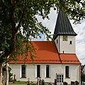 Amstetten Reutti Kirche St. Ägidius und Katharina 2020 07 04.jpg