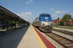 Amtrak Palmetto Number 89 in Wilson North Carolina.jpg