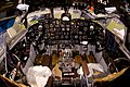 An-24RT.Cockpit (4676768200).jpg