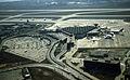 An Aerial View of Yeşilköy Airport - İstanbul Atatürk Aiport (12985310204).jpg