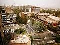 An Air View of Ludhiana.jpg