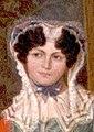 Ana Maria Braganza Duchess Lafoes.jpg