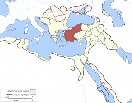Anatolia Eyalet, Ottoman Empire (1609) Kopie-ar.png