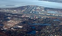 Anchorage International Airport and Cook Inlet.jpg