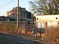 Ancienne Station d'épuration - panoramio.jpg