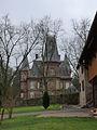 Ancienne filature de Moussey-Château néogothique (4).jpg