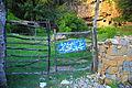 Ancient Fountainhead of Sweet Water at Shah Allah Ditta Village.JPG