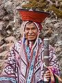 Andean Man.jpg