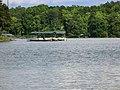 Anderson County, SC, USA - panoramio (2).jpg