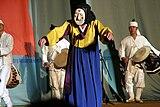 安東仮面フェスティバル