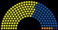 Andra Pradesh legislative assembly.png