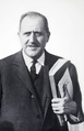 Andrea Corsini (1875-1961).tif