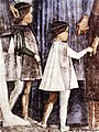 Andrea Mantegna 049 (38614737632).jpg