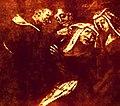Andrea Platoni P. Samuel da Farnese.jpg