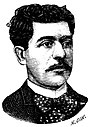 Andreas Nikolaras.JPG