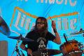 Andrew Gelles Band 5782.jpg