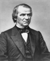 Andrew johnson2.png